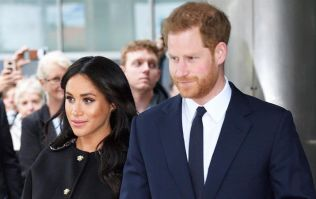 Samantha Markle says her new book will drop the same time of the royal baby's birth