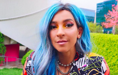 This Instagram star lied about an entire trip to Coachella to show 'so much of it is fake'