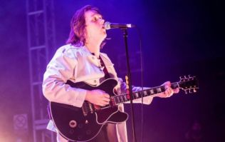 Lewis Capaldi has just added an extra 3Arena date due to huge demand