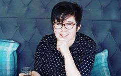 Police investigating Lyra McKee's murder release footage which they believe features gunman
