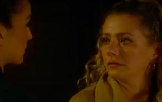 Emmerdale hints Maya Stepney may be dead after showdown with Leyla Harding