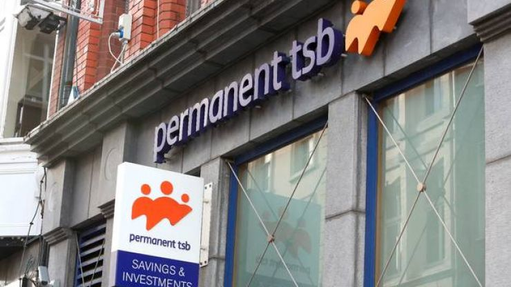 Permanent TSB payment delays will affect customers this Wednesday, May 1st