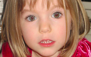 Madeleine McCann case could have breakthrough in just one week if DNA is re-tested, claims expert