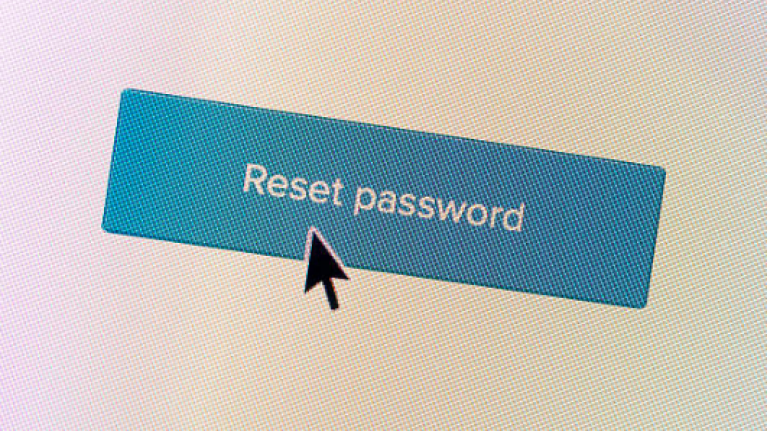 The easiest passwords to hack have been revealed... so don't use them