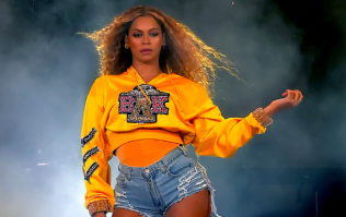 19 thoughts I had while watching Beyoncé's Netflix documentary, Homecoming