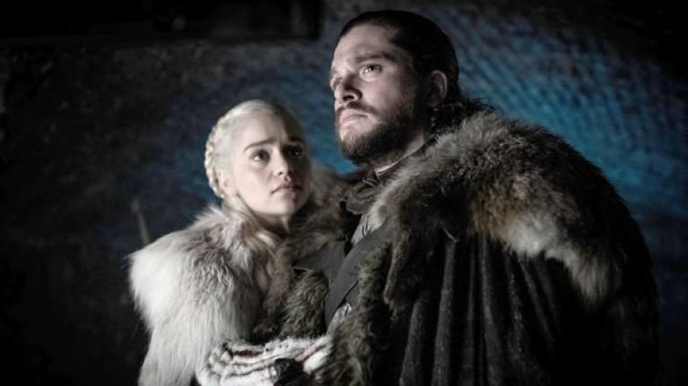 Game of Thrones petition to remake season eight has one million signatures and counting