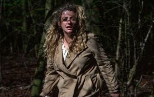 This is when Emmerdale viewers will find out what really happened to Maya Stepney