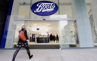 An unbelievable beauty brand is launching in Boots, and we're stunned