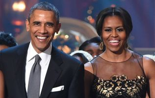 Michelle and Barack Obama are making a brand new Netflix show