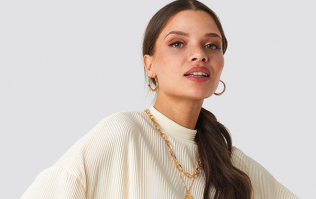8 tops under €56 that are equally handy to wear to work AND a night out