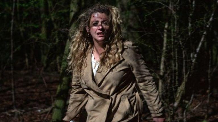 Emmerdale have revealed what really happened to Maya Stepney