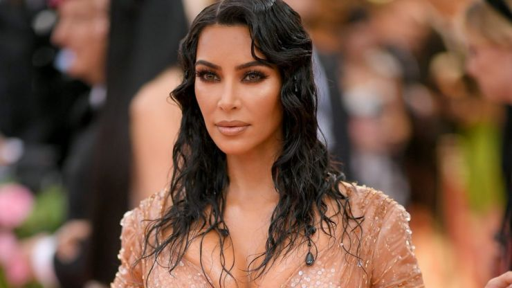 Kim Kardashian has helped free 17 non-violent offenders from prison this year