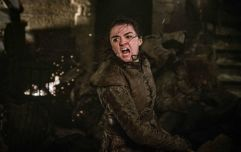 Game of Thrones sets a new record as the Emmy nominations are announced