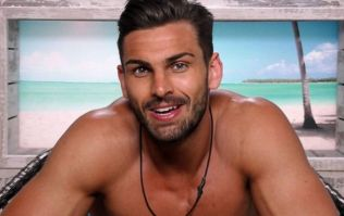 Love Island's Adam Collard is reportedly going to join Geordie Shore