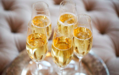 A Prosecco Festival is happening in Cork this month and tickets are selling fast