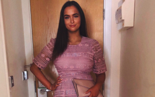 Woman verbally attacked by Tinder match has been made an ASOS model