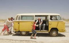 Yay! Little Miss Sunshine the Musical is coming to Dublin this summer