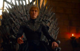 Game of Thrones fans ridicule show after spotting huge error in latest episode