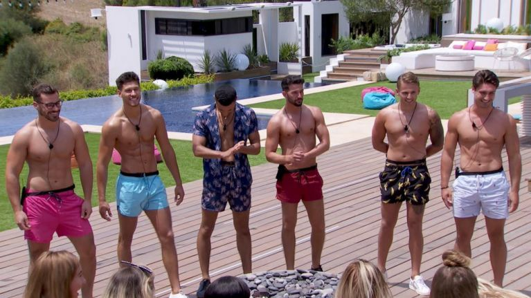 Love Island's Casa Amor is up for rent but it will cost you an arm and a leg