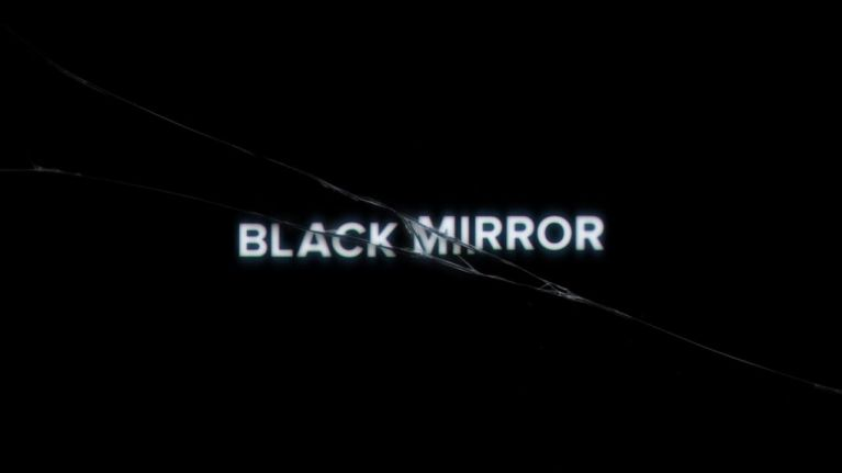 We finally have our first look at the new season of Black Mirror