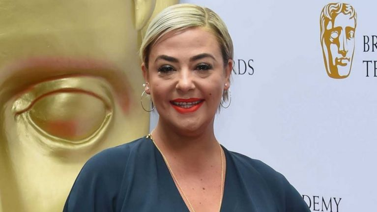 Lisa Armstrong's father has reportedly passed away after a battle with cancer