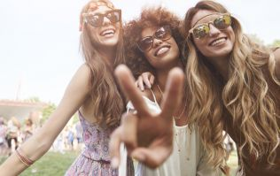 The ultimate festival outfit guide if you're heading to Forbidden Fruit