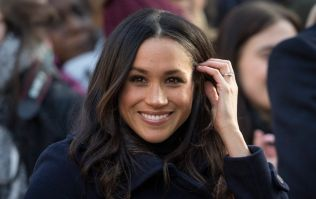 Royal expert says that this is the next time we will see Meghan Markle in public