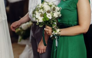 Woman asks whether she can step down as bridesmaid - because the best man is her cheating ex