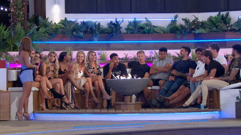 Love Island 2019 'set to scrap Casa Amor' and introduce bigger twists