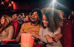 Getting your first mortgage? This event will teach you all you need to know and give you a FREE night at the movies