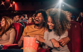For any first-time buyers - this event will teach you all you need to know and give you a FREE night at the movies