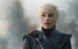 Game of Thrones theory suggests a major character may still be alive