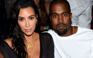 Kim Kardashian has just announced the name of her and Kanye's fourth child