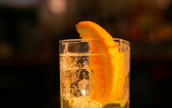 3 delicious cocktail recipes to try on World Whiskey Day