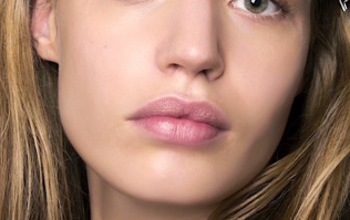 Three amazing serums that will visibly change your skin in just days