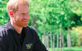 Royal fans think Prince Harry has changed since becoming a father