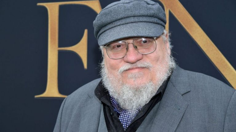 George R.R. Martin 'a little sad' at certain things HBO has done with Game of Thrones