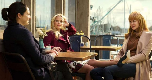 15 books that Big Little Lies fans will absolutely adore | Her.ie