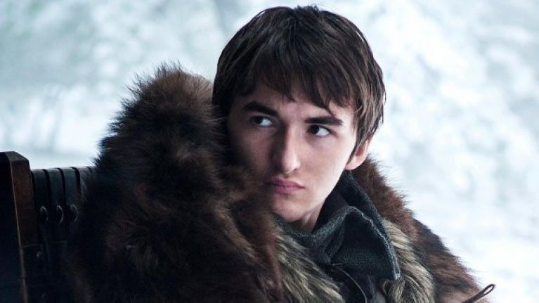 This Game of Thrones fan theory predicts time travel will play role in final episode