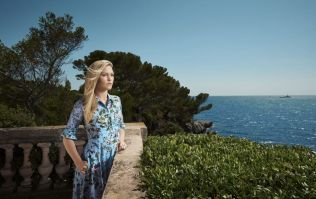 Riviera has officially been renewed for a third season