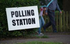 Ireland's divorce referendum has passed with a landslide majority