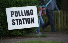 Ireland's divorce referendum has passed with a landslide majority
