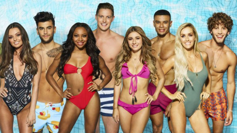 Woman says her boyfriend offered her half of his £200k fee to let him go on Love Island