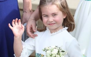 The royal family has announced where Princess Charlotte will go to school in September