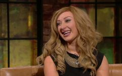 A documentary about Laura Brennan will be airing on RTE Player this Friday