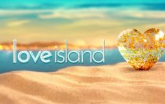 The first look at the Love Island 2019 villa is here and we're so excited