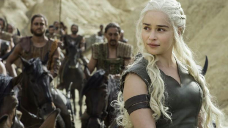 Here's everything you need to know about the Game of Thrones prequel