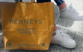 The €30 Penneys jacket you need in your life for festival season