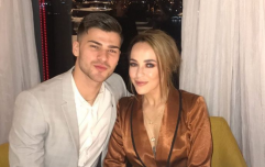 Stephanie Davis plans on getting married to her 19-year-old boyfriend next year