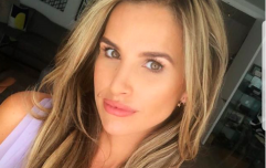 Vogue Williams is launching ANOTHER tanning product that's going to be a 'game changer'